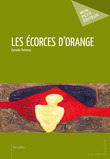 Les Écorces d'orange