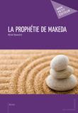 La Prophétie de Makeda