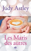 Les Maris des autres
