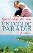 Un coin de paradis