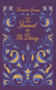 Le Journal de Mr Darcy