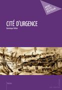 Cité d'urgence
