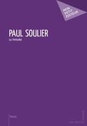Paul Soulier
