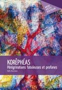 Korêphéas