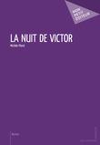 La Nuit de Victor
