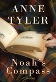 Noah's Compass: A Novel