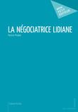 La Négociatrice Lidiane