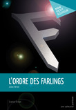 L'Ordre des Farlings