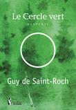 Le Cercle vert