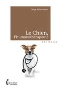Le Chien, l'humanothérapeute