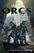 L'Arme des ombres