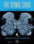 The Spinal Cord: A Christopher and Dana Reeve Foundation Text and Atlas