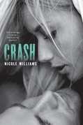 Nicole Williams - Crash