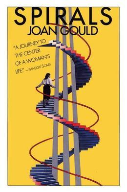 Spirals: A Woman's Journey Through Family Life