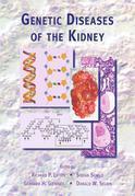 Genetic Diseases of the Kidney