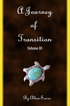 Journey of Transition Volume 3