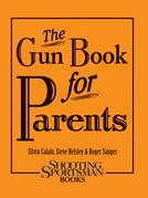 The Gun Book for Parents