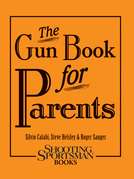 The Gun Book for Parents
