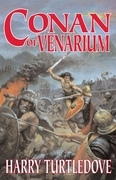 Conan of Venarium