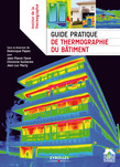 Guide pratique de thermographie du btiment