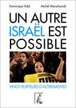Un autre Israël est possible