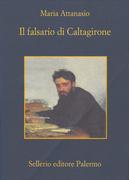 Il falsario di Caltagirone