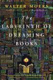 Labyrinth of Dreaming Books