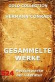 Gesammelte Werke
