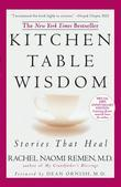 Kitchen Table Wisdom 10th Anniversary