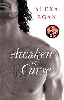 Awaken the Curse