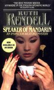 Speaker of Mandarin