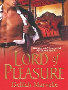 Lord of Pleasure