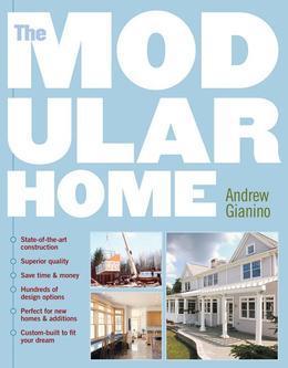 The Modular Home