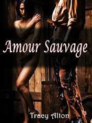 Amour Sauvage