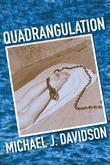 Quadrangulation