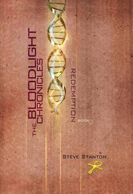 The Bloodlight Chronicles: Redemption