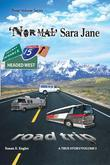 Normal Sara Jane -  Vol. 3