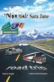 Normal Sara Jane -  Vol. 3
