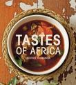 Tastes of Africa