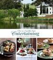 Olive Hamilton Russell - A Year on a Cape Wine Estate: Entertaining at Hamilton Russell Vineyards