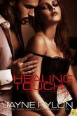 Healing Touch