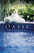 Oasis: A Spa for Body and Soul