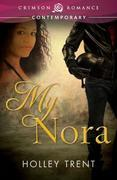 My Nora