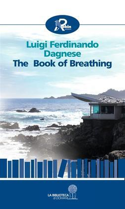 The Book of Breathing