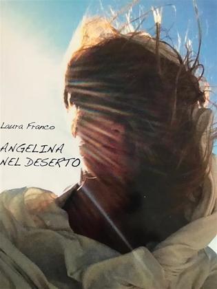 Angelina nel deserto