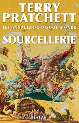 Sourcellerie