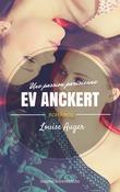 Ev Anckert, une passion parisienne