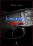 Les Frres corses