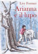 Arianna e il lupo