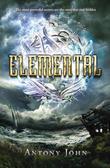 Elemental